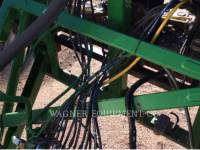 DEERE & CO. ROZPYLACZ 4830 equipment  photo 16