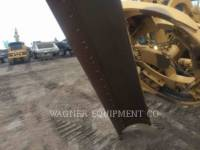 CATERPILLAR MOTOR GRADERS 120HNA equipment  photo 8