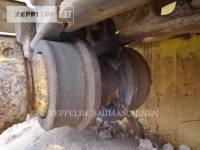 KOMATSU LTD. TRACTORES DE CADENAS D155AX-6 equipment  photo 12