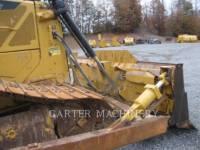 CATERPILLAR 鉱業用ブルドーザ D6TLGP equipment  photo 10