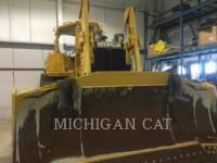 CATERPILLAR TRACTEURS SUR CHAINES D8N equipment  photo 3