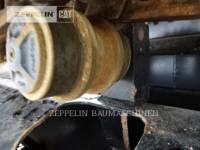 CATERPILLAR KETTEN-HYDRAULIKBAGGER 313FLGC equipment  photo 21