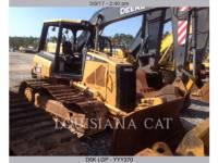 CATERPILLAR TRACTORES DE CADENAS D5K LGP equipment  photo 3