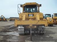 CATERPILLAR CIĄGNIKI GĄSIENICOWE D8T SU ARO equipment  photo 2