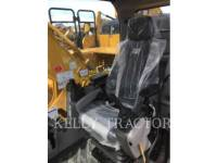 CATERPILLAR EXCAVADORAS DE CADENAS 330FL equipment  photo 14