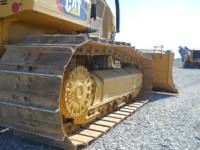 CATERPILLAR TRACTEURS SUR CHAINES D5K2LGP equipment  photo 11