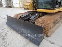 CATERPILLAR TRACK EXCAVATORS 312DL equipment  photo 5