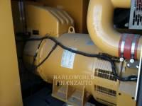 CATERPILLAR POWER MODULES C18 PGAI equipment  photo 4