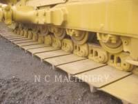 CATERPILLAR ブルドーザ D6D equipment  photo 8