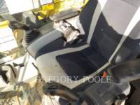 CATERPILLAR トラック油圧ショベル 329EL equipment  photo 24