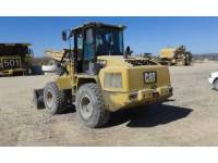 Equipment photo CATERPILLAR IT14G WHEEL LOADERS/INTEGRATED TOOLCARRIERS 1