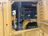 CATERPILLAR モータグレーダ 12M2 equipment  photo 16