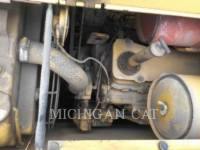 CATERPILLAR TRACK TYPE TRACTORS D3C equipment  photo 20