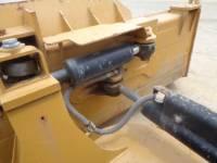 CATERPILLAR TRACK TYPE TRACTORS D6NLGP equipment  photo 12