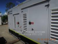 Equipment photo CATERPILLAR 3456 POWER MODULES 1