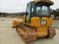 Caterpillar TRACTOARE CU ŞENILE D5K2LGP AC equipment  photo 3