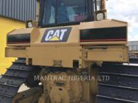 CATERPILLAR TRACTEURS SUR CHAINES D 6 R LGP SERIES 3 equipment  photo 14