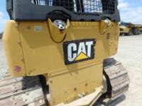 CATERPILLAR TRACTORES DE CADENAS D5K2XL equipment  photo 22