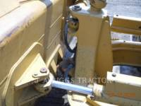 CATERPILLAR KETTENDOZER D5GXL equipment  photo 11