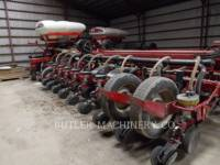Equipment photo AGCO-WHITE WP8824 PLANTING EQUIPMENT 1