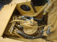 CATERPILLAR TRACK EXCAVATORS 336D equipment  photo 16