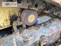 CATERPILLAR TRACTEURS SUR CHAINES D6RXLSU equipment  photo 10