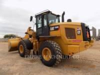 CATERPILLAR 轮式装载机/多功能装载机 930M equipment  photo 3