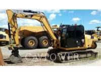 Equipment photo CATERPILLAR 308E2CRSB PELLES SUR CHAINES 1