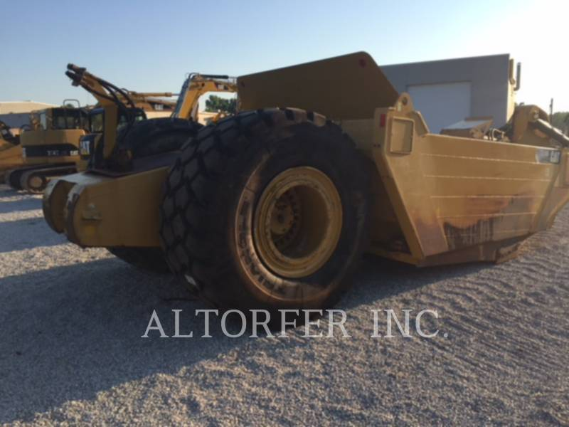 CATERPILLAR DECAPEUSES TS180 equipment  photo 5