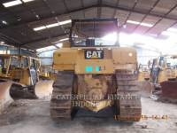 CATERPILLAR MINING TRACK TYPE TRACTOR D6RXL equipment  photo 3