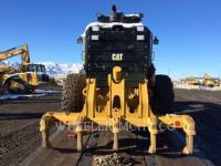 CATERPILLAR NIVELEUSES 160M2 AWDX equipment  photo 8