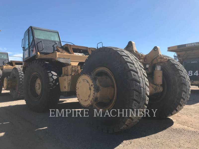 CATERPILLAR MULDENKIPPER 777F equipment  photo 15