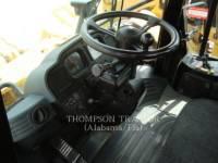 Caterpillar ÎNCĂRCĂTOARE PE ROŢI/PORTSCULE INTEGRATE 966H equipment  photo 7