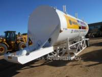 MEGA VAGONES DE AGUA 12,000 TWR equipment  photo 2