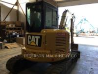 CATERPILLAR RUPSGRAAFMACHINES 305.5E2CR equipment  photo 3