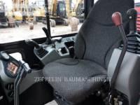 BOBCAT PELLES SUR CHAINES E50 equipment  photo 14