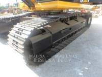 CATERPILLAR EXCAVADORAS DE CADENAS 336DL equipment  photo 13