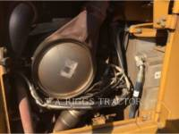 CATERPILLAR TRACTORES DE CADENAS D6TXW equipment  photo 21