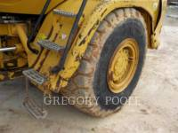 CATERPILLAR ARTICULATED TRUCKS 725 equipment  photo 21