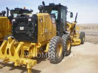CATERPILLAR MOTONIVELADORAS 12M2 equipment  photo 6