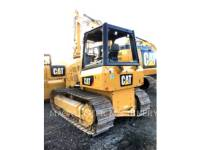 CATERPILLAR ブルドーザ D5K2XL equipment  photo 4