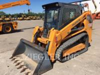 Equipment photo MUSTANG MANUFACTURING 1750RT MULTI TERRAIN LOADERS 1
