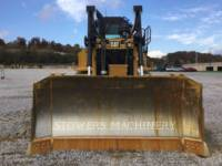 CATERPILLAR TRATORES DE ESTEIRAS D6T equipment  photo 7