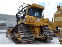 CATERPILLAR ブルドーザ D6TLGP equipment  photo 3