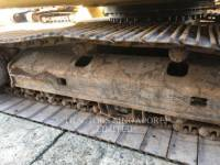 CATERPILLAR TRACK EXCAVATORS 320D equipment  photo 16