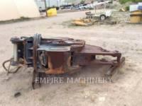 CATERPILLAR OTROS MP30 equipment  photo 3