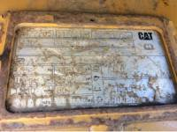 CATERPILLAR EXCAVADORAS DE CADENAS 336E equipment  photo 13