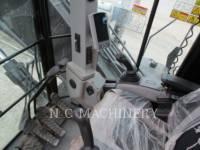 CATERPILLAR FOREST MACHINE 568 equipment  photo 6