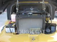 CATERPILLAR RADLADER/INDUSTRIE-RADLADER 903B equipment  photo 18