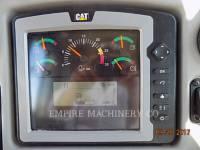 CATERPILLAR ブルドーザ D6T XL equipment  photo 10